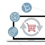 E-Commerce B2B fai da te