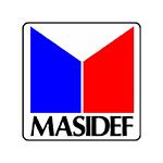 Fondazione di Masidef