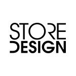 Masidef Store Design