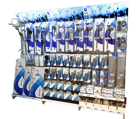 masidef idraulica banco
